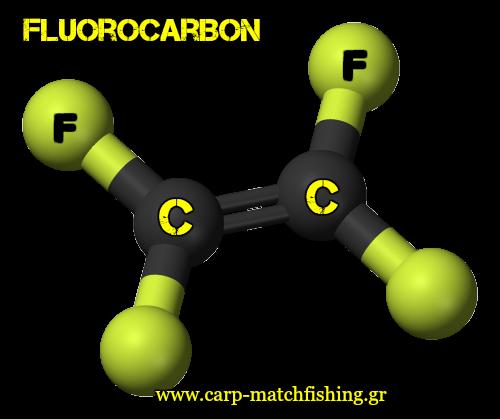 fluorocarbon-chemistry-type-carpmatchfishing