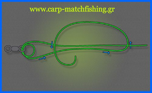 grinner-knot-2.jpg/www.carp-matchfishing.gr/knots