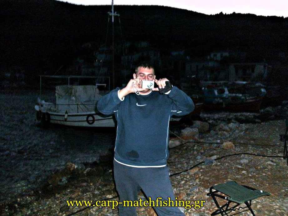 trikeri-casting-foto-carpmatchfishing