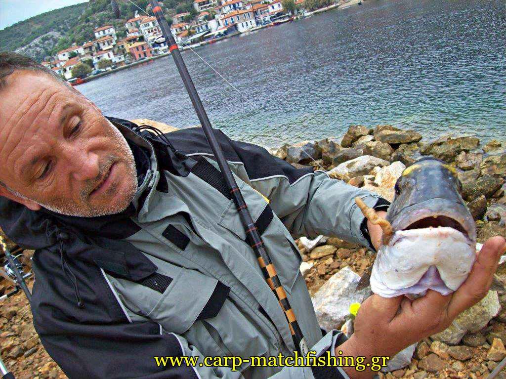 trikeri-casting-tsipoura-monodoli-kalafatas-carpmatchfishing