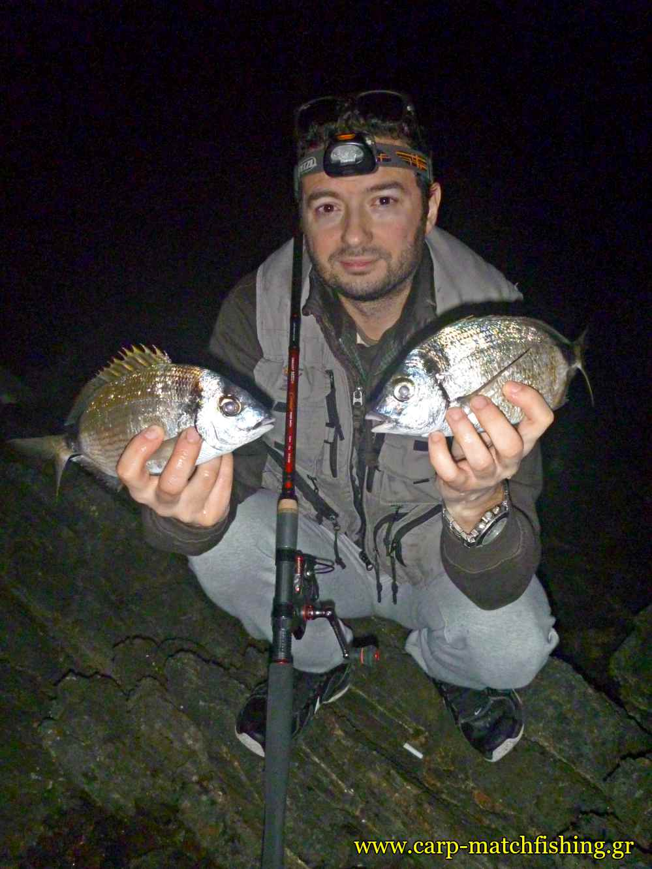 psarema aulia kakarelos matchfishing sfaltos carpmatchfishing
