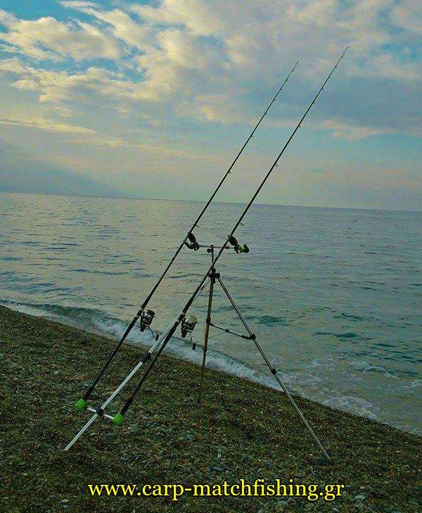 vasi-surf-bombites-buzzers-carpmatchfishing