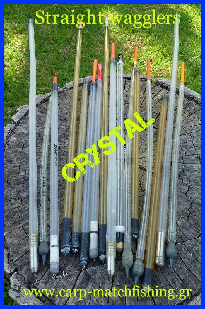 crystal-straight-wagglers-2-carp-matchfishing-gr.jpg