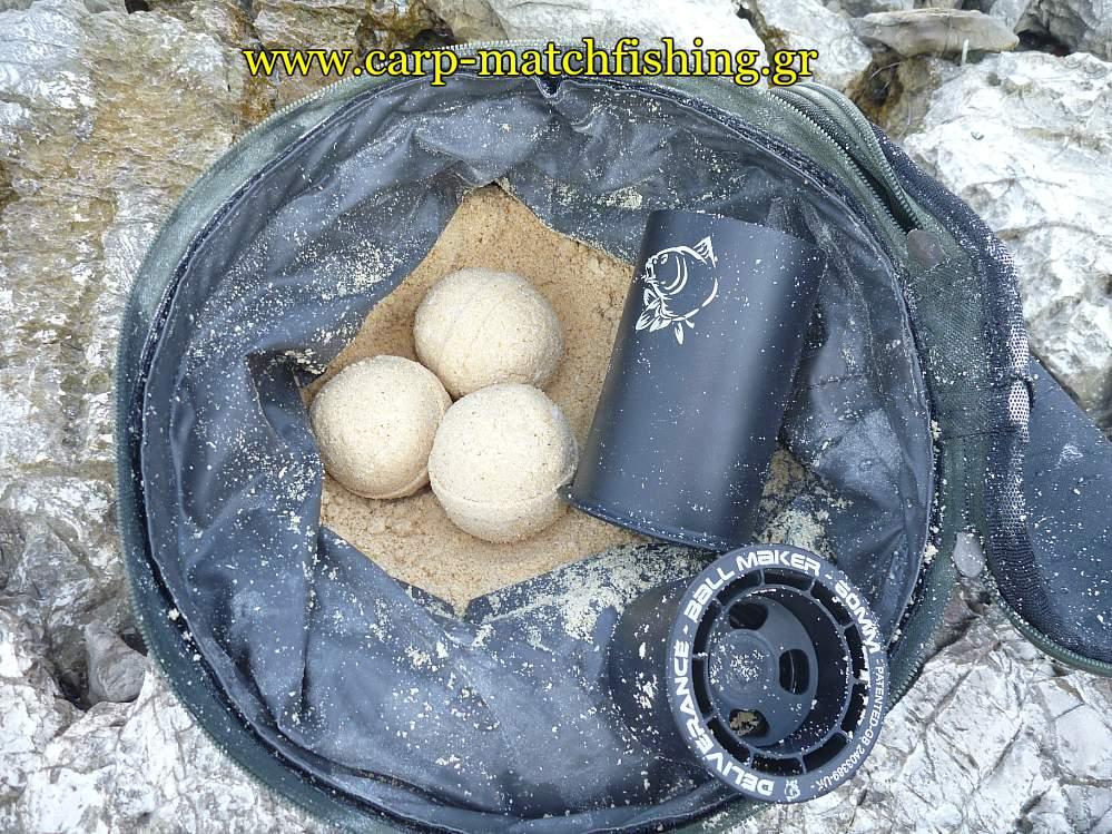 malagra-bucket-light-rock-fishing-ajing-kokkalia-carpmatchfishing