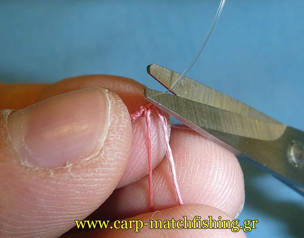 fg-knot-kopsimo-petonia-carpmatchfishing