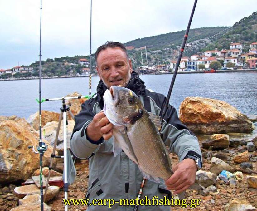 trikeri-casting-tsipoura-3kgr-carpmatchfishing