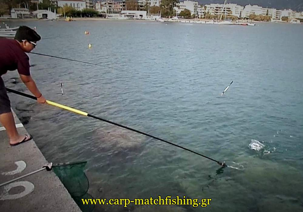 match-fishing-kefaloi-apoxiasma-carpmatchfishing