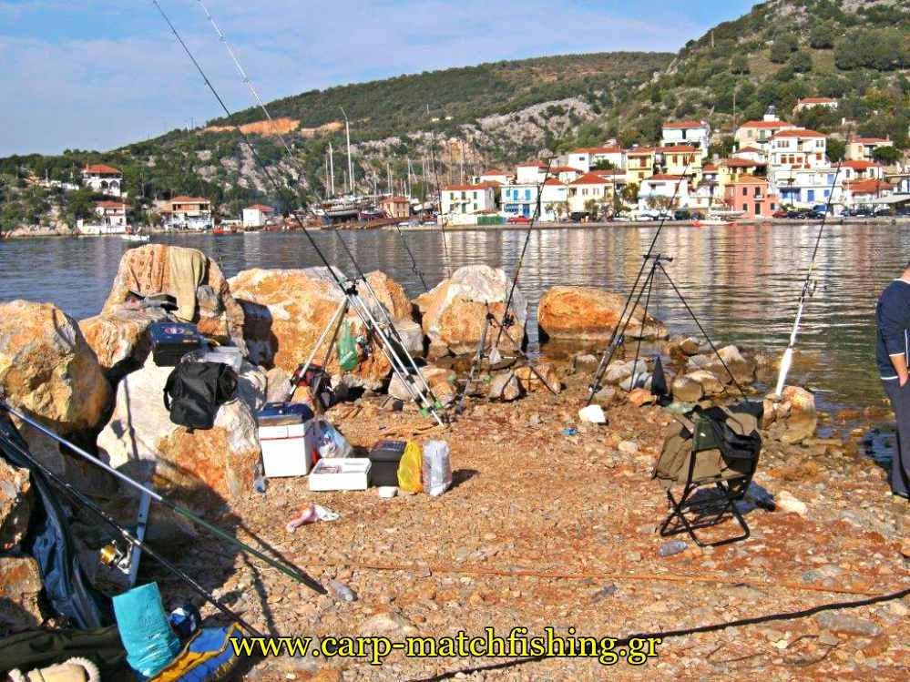 trikeri-casting-rods-carpmatchfishing