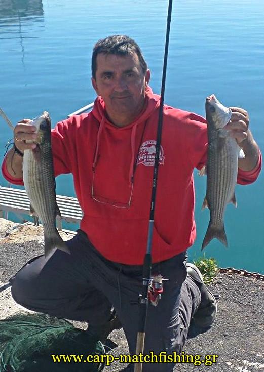 match-fishing-kai-kefalos-carpmatchfishing