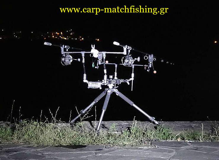 agonas-carp-kuprinou-rodpod-carpmatchfishing