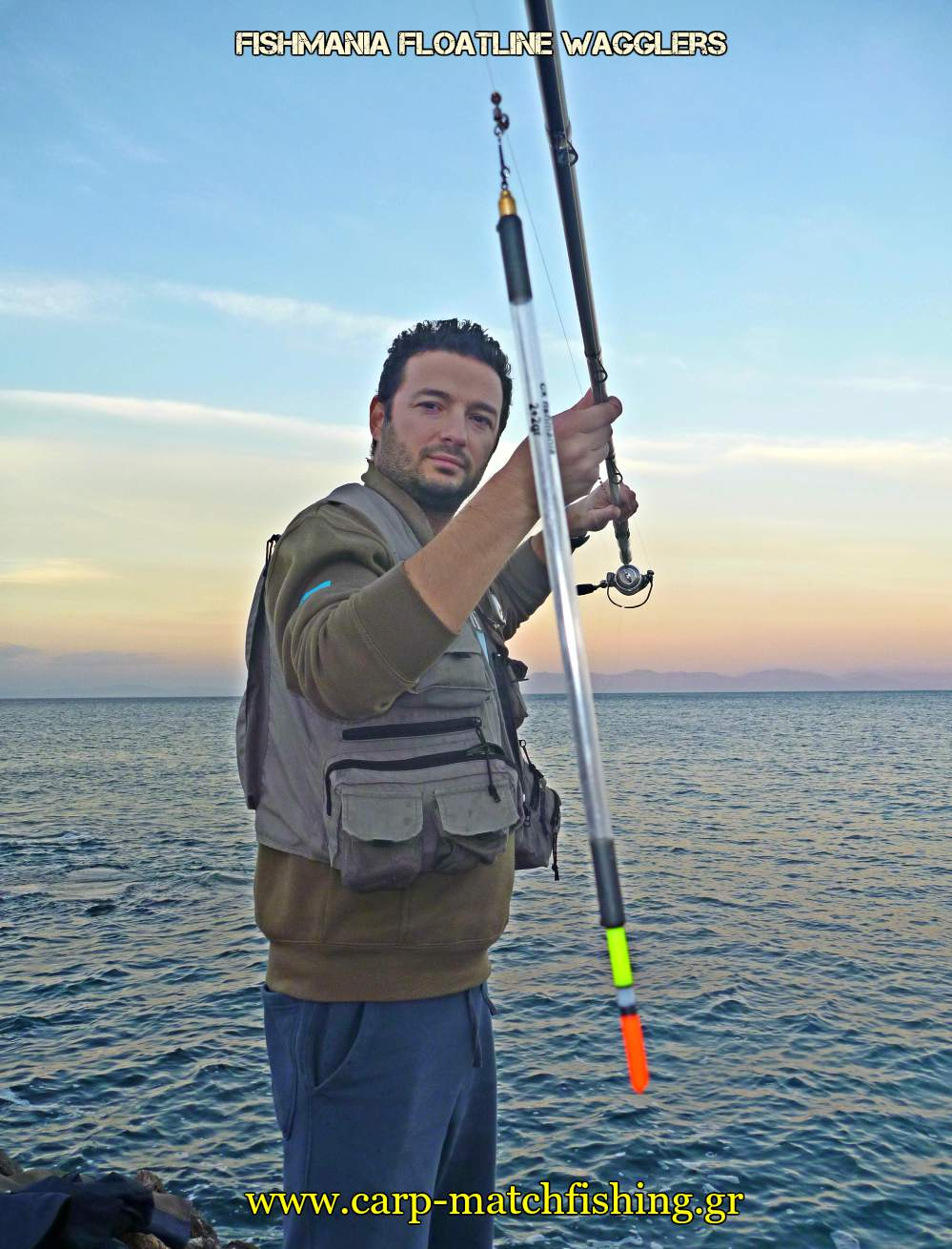 staright-wagglers-sfaltos-carpmatchfishing
