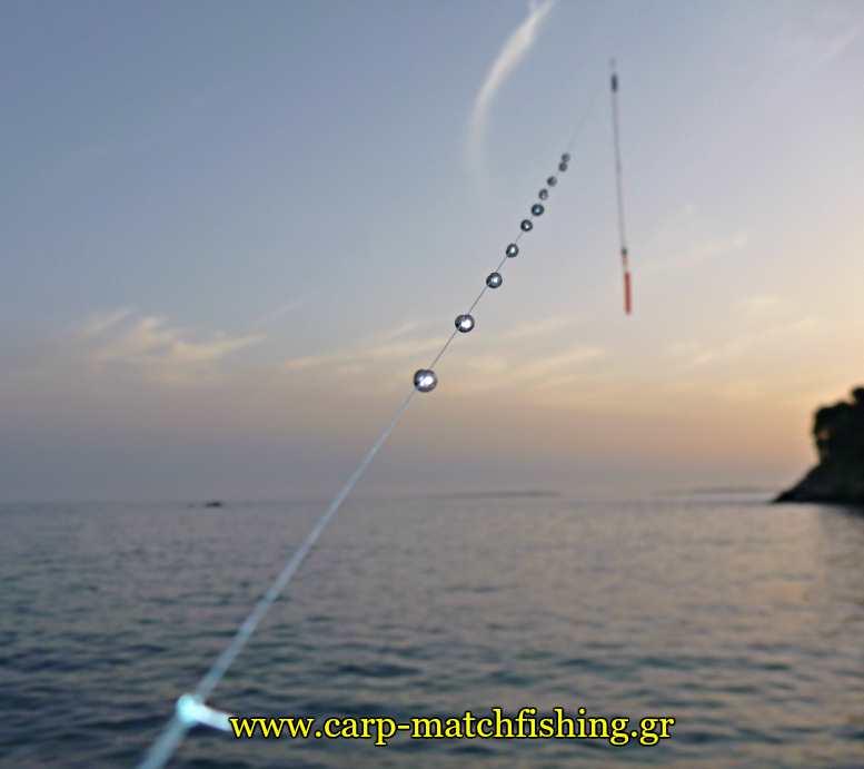 match-waggler-rig-2-melanouria-psarema-carpmatchfishing
