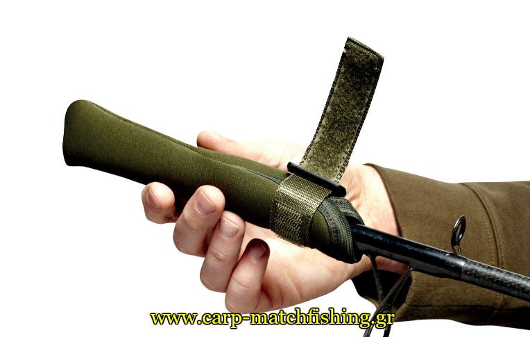 rod-tip-protector-sleeve-carpmatchfishing