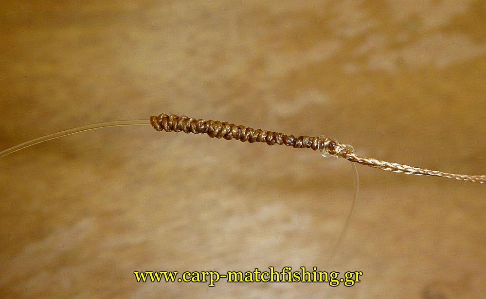 gt-knot-tentoma-kompou-carpmatchfishing