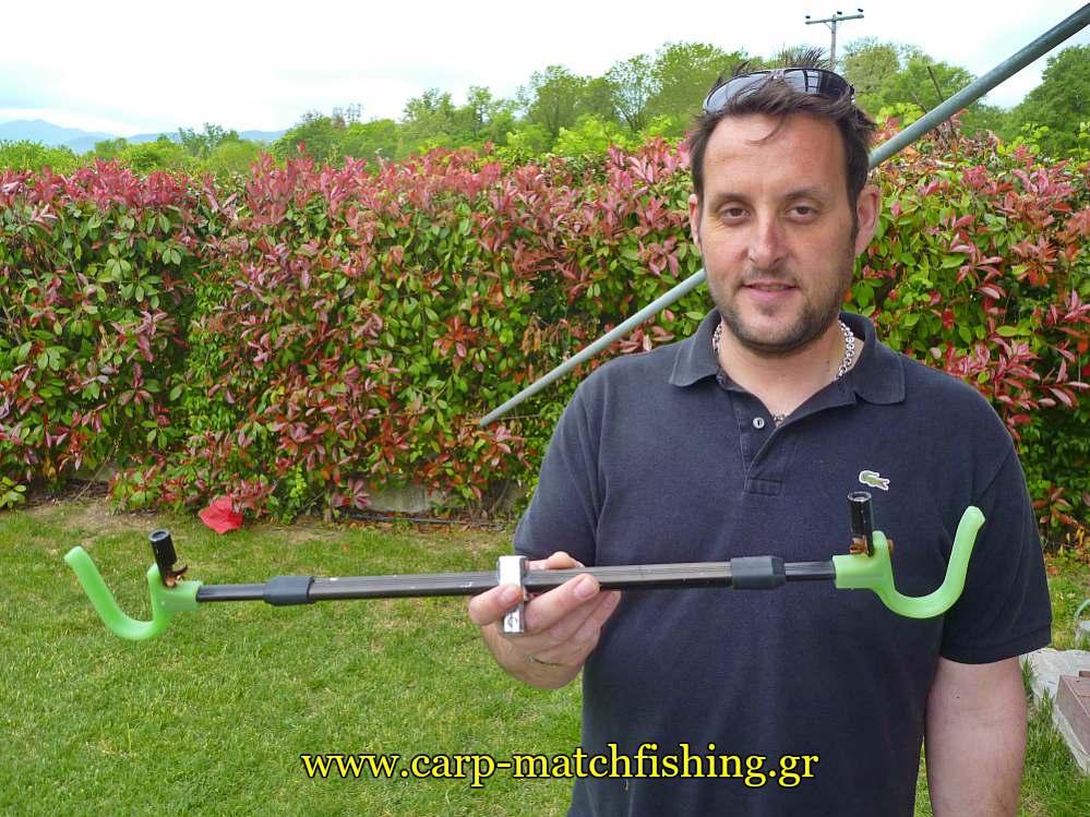 arxontis-buzzer-bar-carpmatchfishing