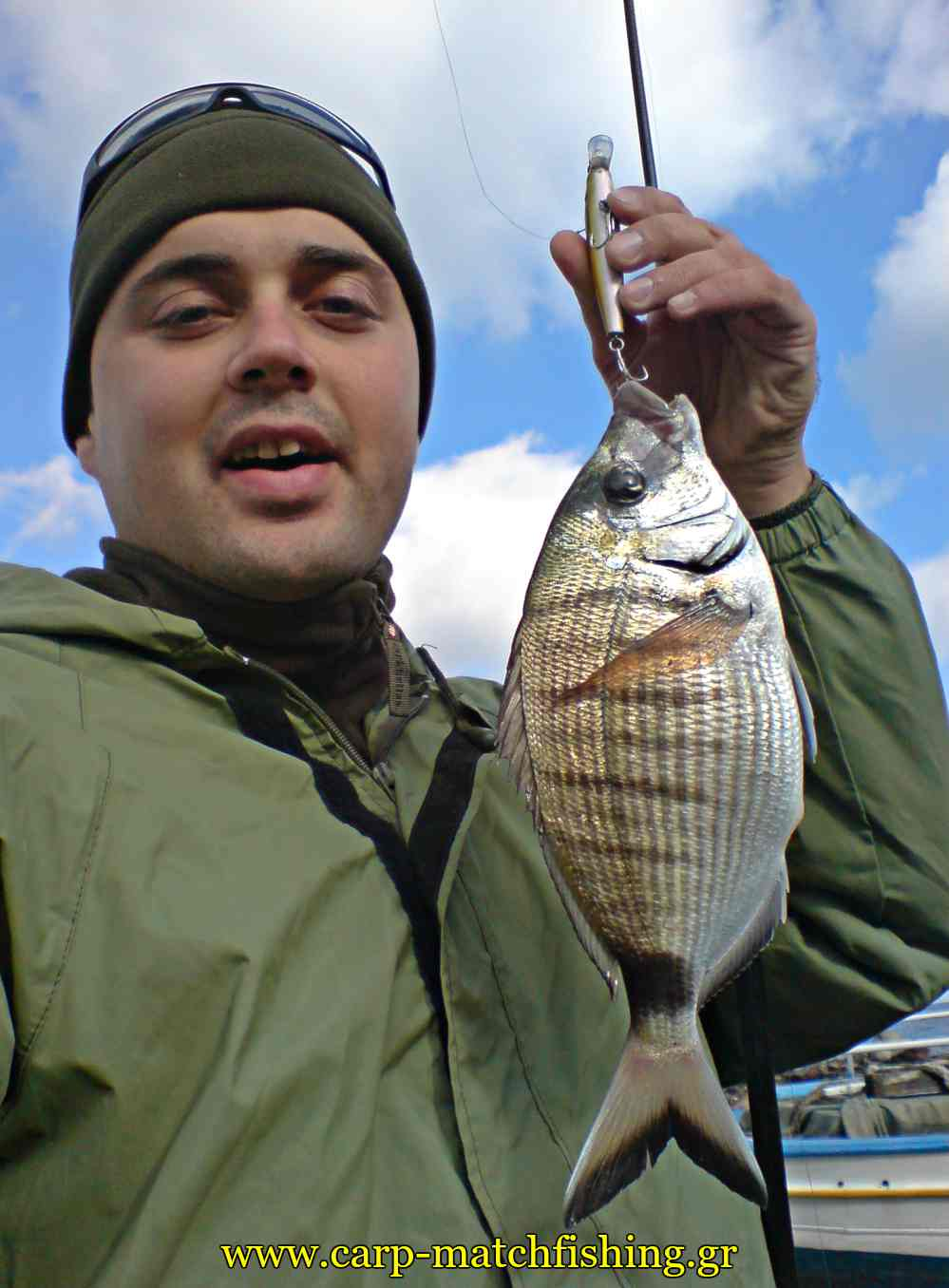 spinning-tips-sargos-carpmatchfishing