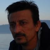 Το Άβαταρ του/της DimitrisKerkyra