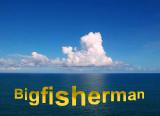 Το Άβαταρ του/της bigfisherman
