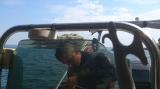 Το Άβαταρ του/της mike fisherman