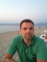Το Άβαταρ του/της Dimitris Liandis
