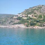 Το Άβαταρ του/της Κώστας (kostasaig)