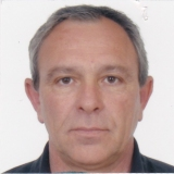 Γεώργιος Βιδουρης