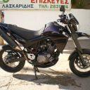 Moto photos
