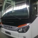 το λεωφορειο της ομαδας