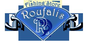 logo_roufalis The Fishing Allroad 6η & 7η ημέρα | Ψάρεμα  - Συζητήσεις - Σκάφος