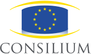 council of the eu logo