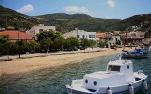 sindoaxirizomeni-zoni Συμμαχία 14 χωρών για την προστασία του Ασπροπάρη | Ψάρεμα  - Συζητήσεις - Σκάφος