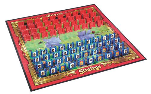 stratego-board-game-2.jpg